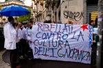 """""""Rebelohu kundër kulturës së injorancës"""""""